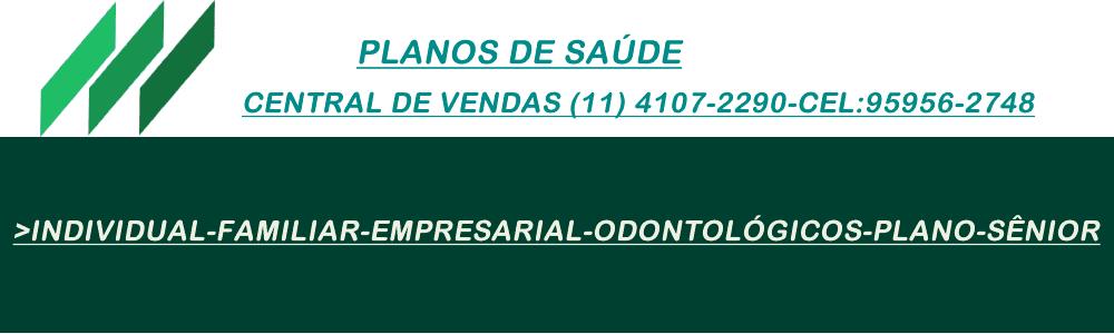 (c) Discconvenios.com.br